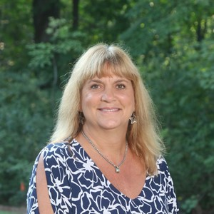 Julie Libro Crudgington