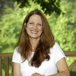 Katja Burkett