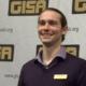 David Harris wins GISA Teacher of the Year 2018