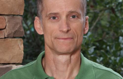 Allen McAdams