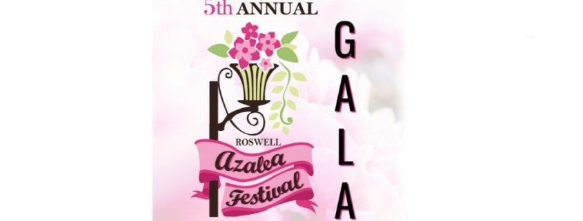 2019 Rsowell Azalea Gala