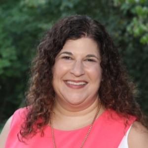 Lisa Baumohl
